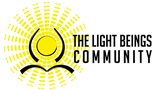 Light Beings Comm Logo1