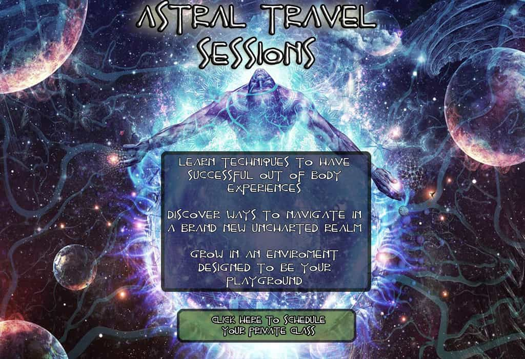 astral travel-min