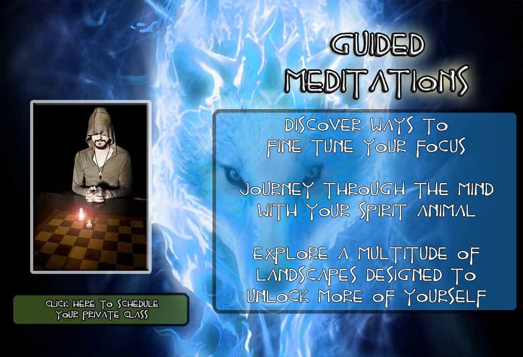 guided meditations-min