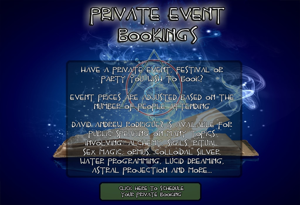 private events-min