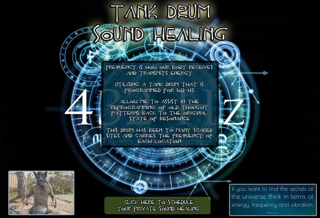 tank drum-min