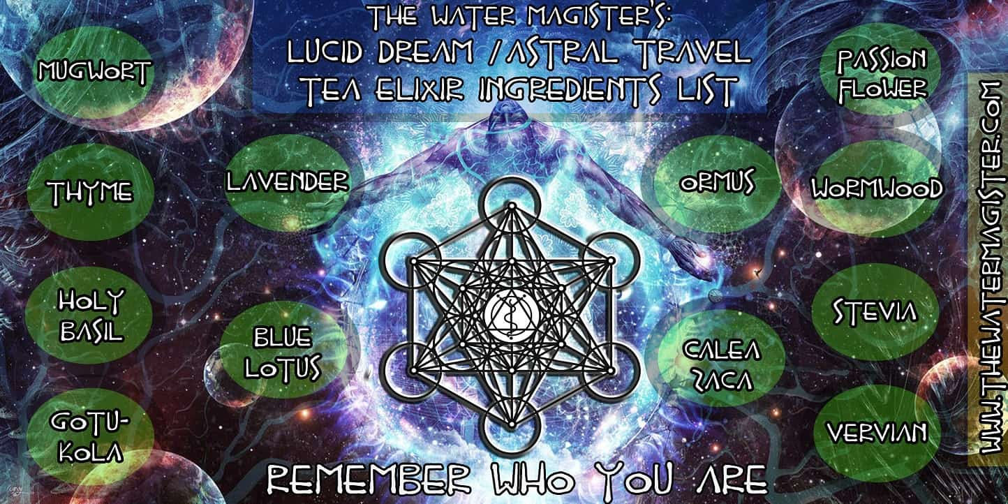 Dream Tea Water Magister Ingrediants low res-min